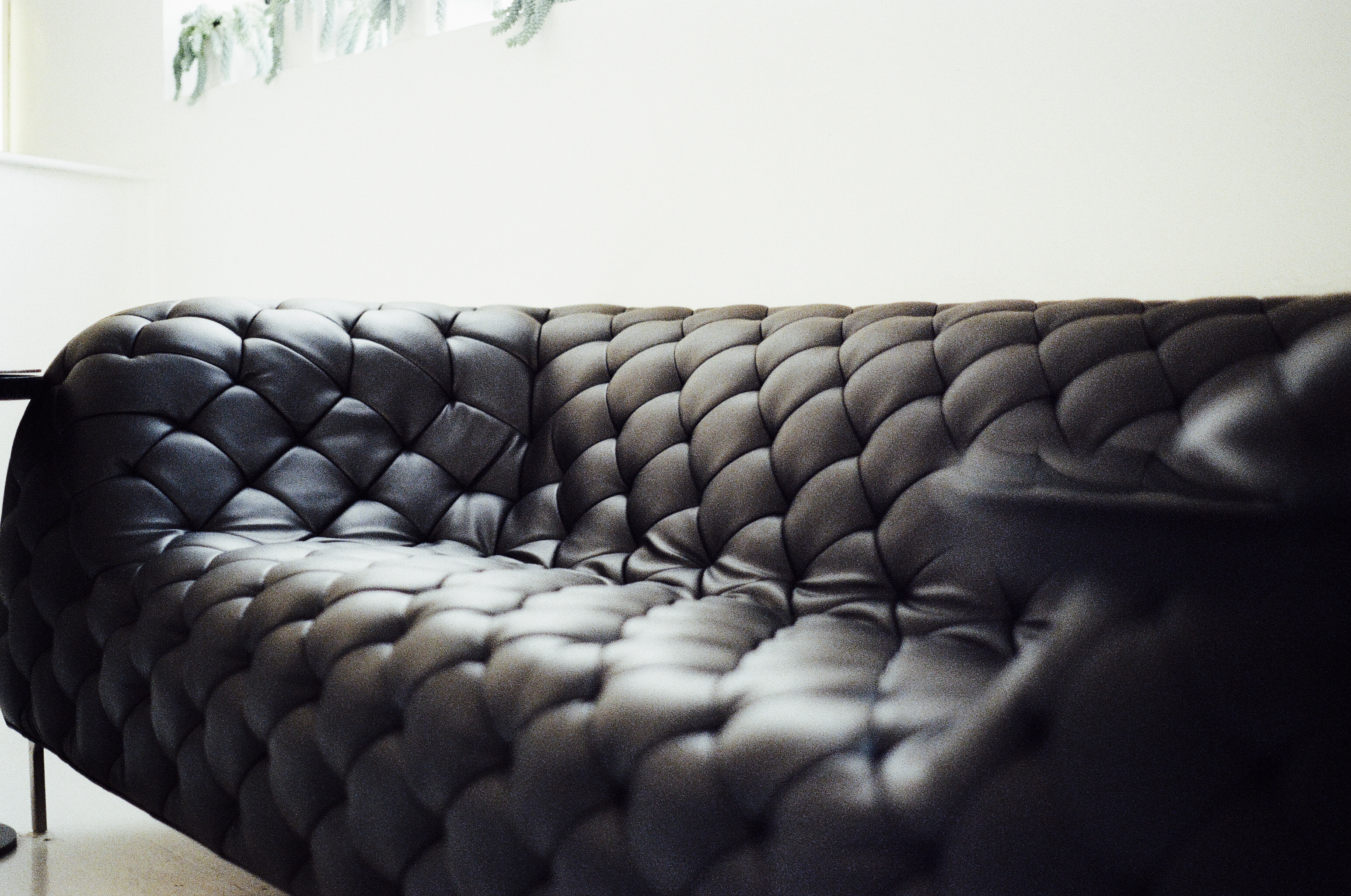LeatherCouch