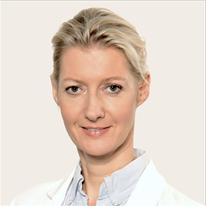Sibylle Multhaupt